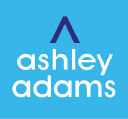 For sales information call Ashley Adams Melbourne Office